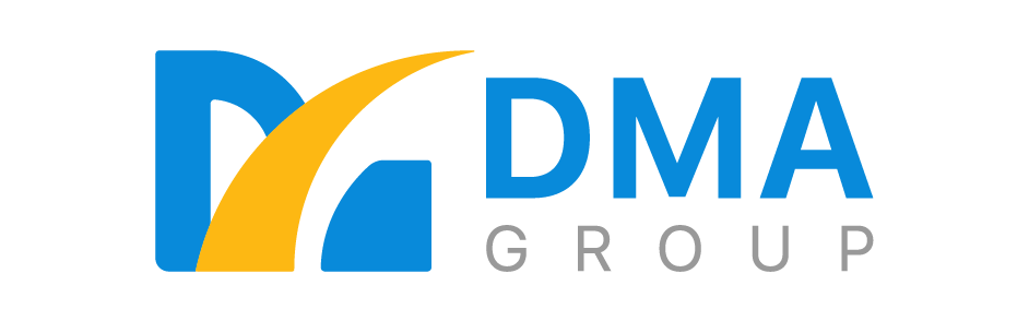 DMA-Group