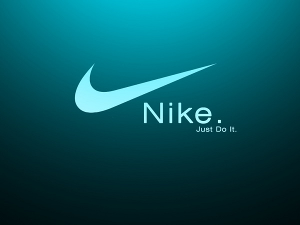 nike-just-do-it1