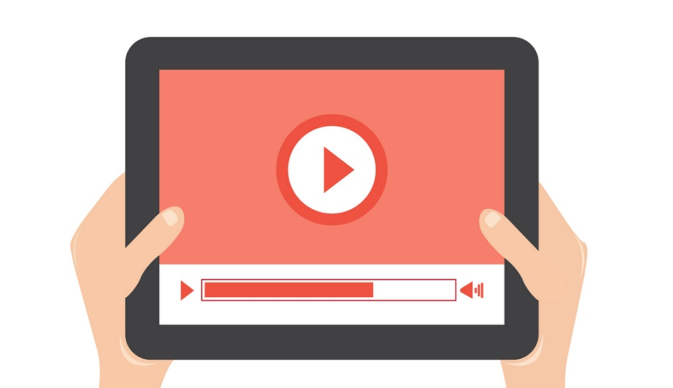 Top 10 video marketing xuất sắc nhất năm 2017